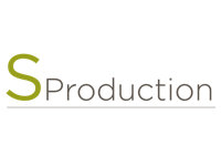 Vera Sares Production Logo